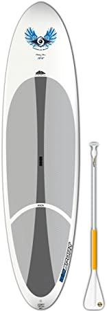 BIC Sport ACS with Adjustable Paddle