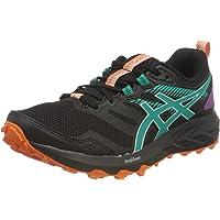 ASICS Gel-Sonoma 6, Trail Running Shoe Mujer