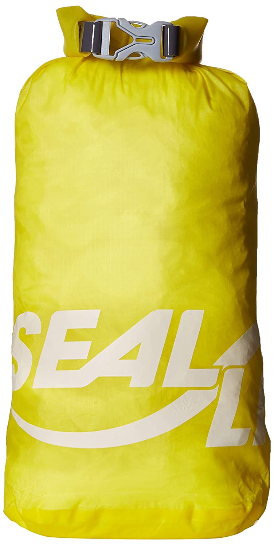SEA LINE Seal Pack Saco
