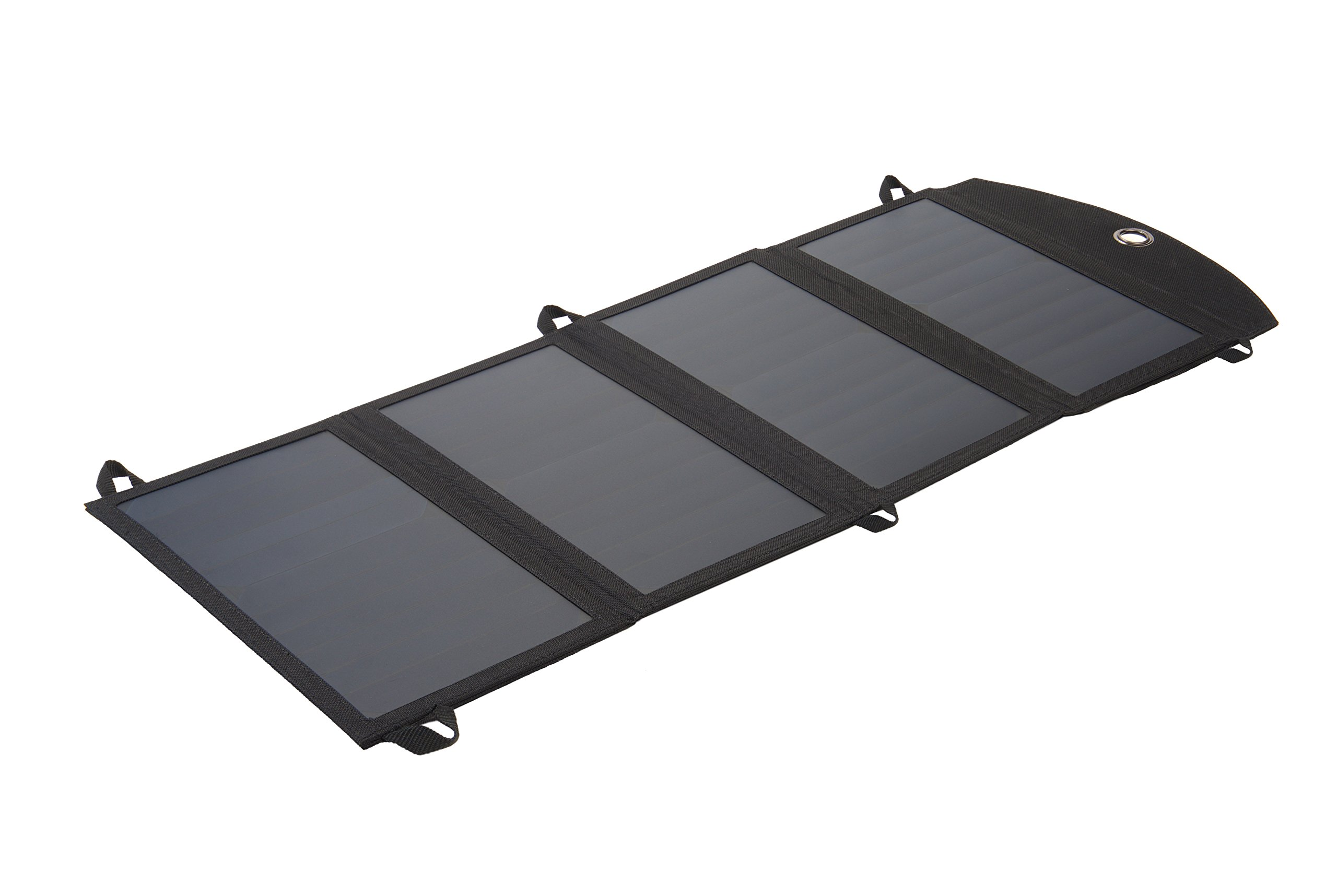 Xtorm Solarbooster 24 - 24 Watts Solar Panel by xtorm