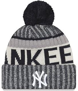 bb392fbaefa Amazon.com    47 Kansas City Royals Black Cuff Breakaway Beanie Hat ...