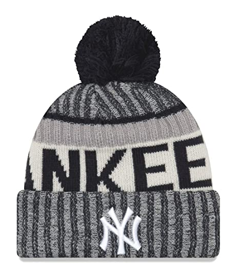 Image Unavailable. Image not available for. Color  New Era New York Yankees  ... 7ee7d6c68ef
