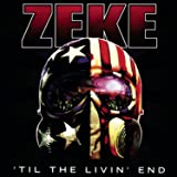 Till The Livin' End