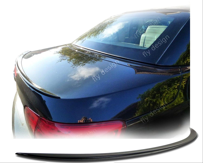 Car-Tuning24 53345749 wie Performance und M3 E93 3er Cabrio Heckspoilerlippe M3 fertig lackiert slim SPOILER