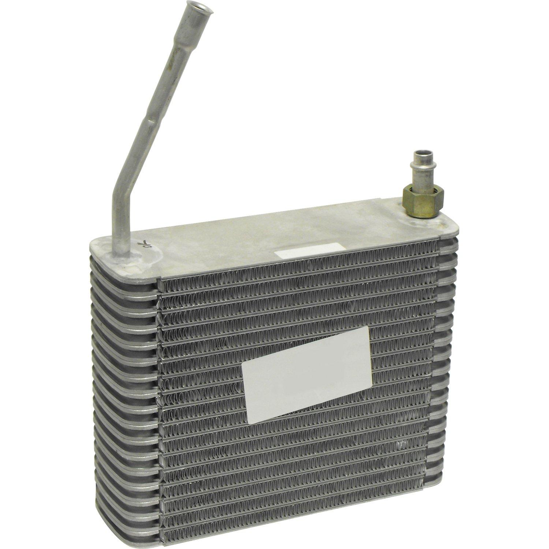 UAC EV 0175PFXC A/C Evaporator Core EV0175PFXC