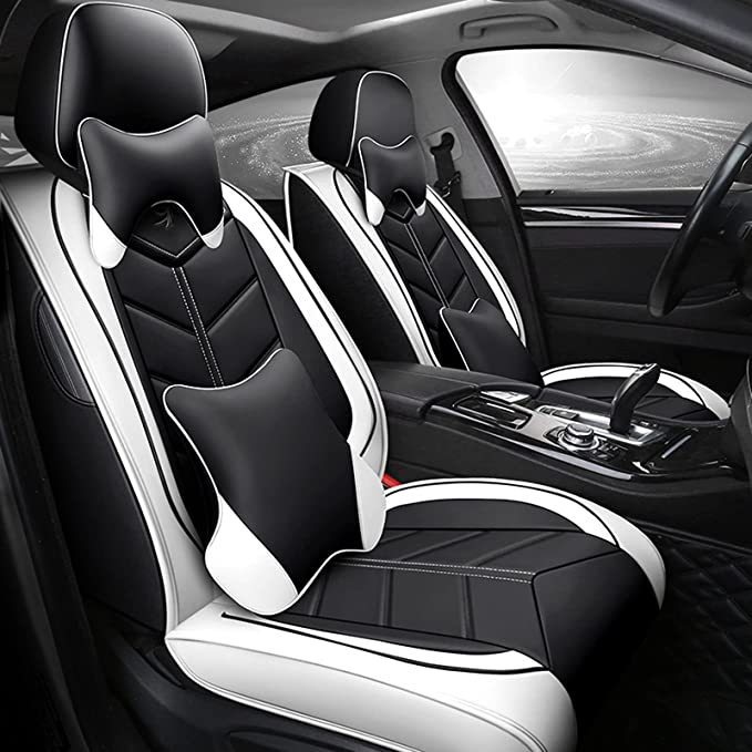 Getriebedeckel und Lenkradbezug 20Set Lot Dreiteiliges Einweg-Autoreparaturset mit Einweg-Sitzbezug Handbremse f/ür das Sitzlenkrad f/ür die meisten Autos