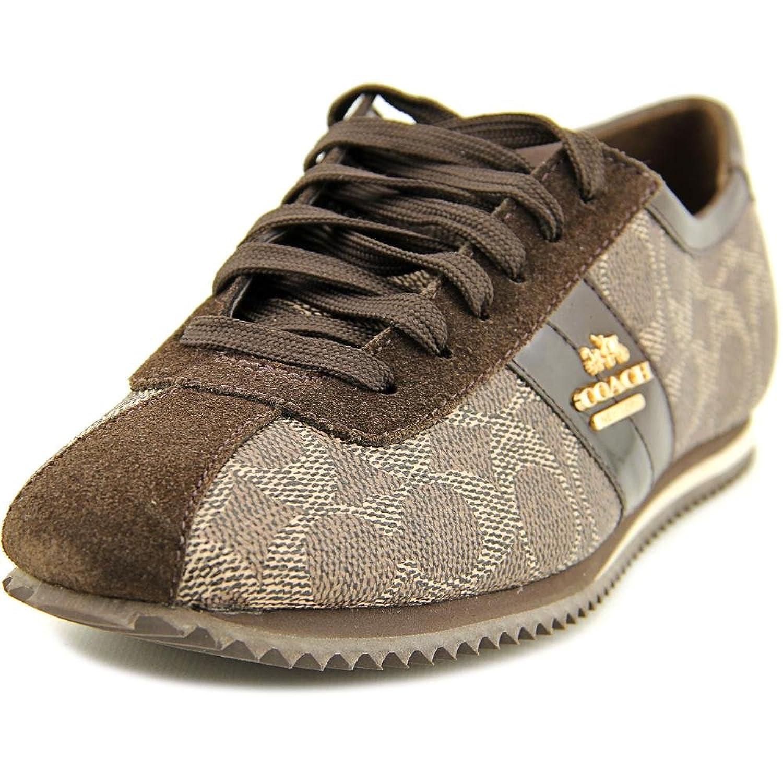 Black Coach Shoes For Women   www.pixshark.com - Images ...