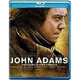 John Adams [Blu-ray]