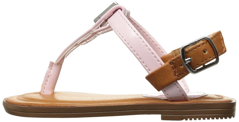 Polo Ralph Lauren Kids Gala Sandal