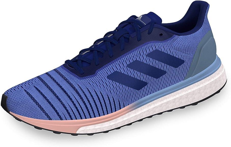 adidas Solar Drive - Zapatillas de fitness para mujer, color ...