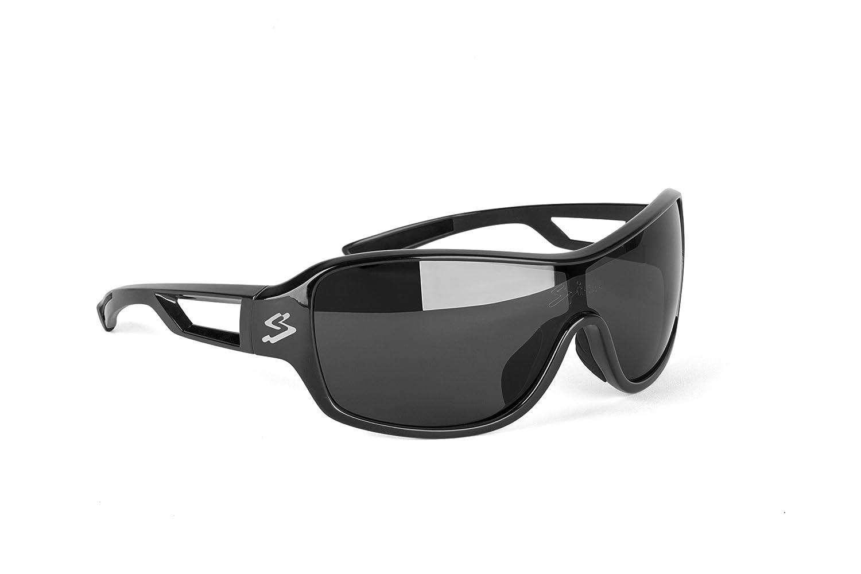 Spiuk Trophy - Gafas de Ciclismo