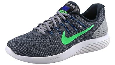 Nike Herren Lunarglide 8 Laufschuhe,: : Schuhe