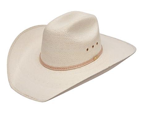 Amazon.com  Stetson And Dobbs Hats RSCTRL-8040 Centerline c7c562f12d3