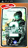 Ghost Recon : Advanced Warfighter 2 - collection essentiels