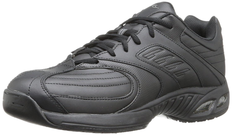 Scholl's men's cambridge work shoe