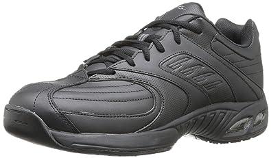 Dr. Scholl's Cambridge Men's ... Sneakers wC7YdJF5f