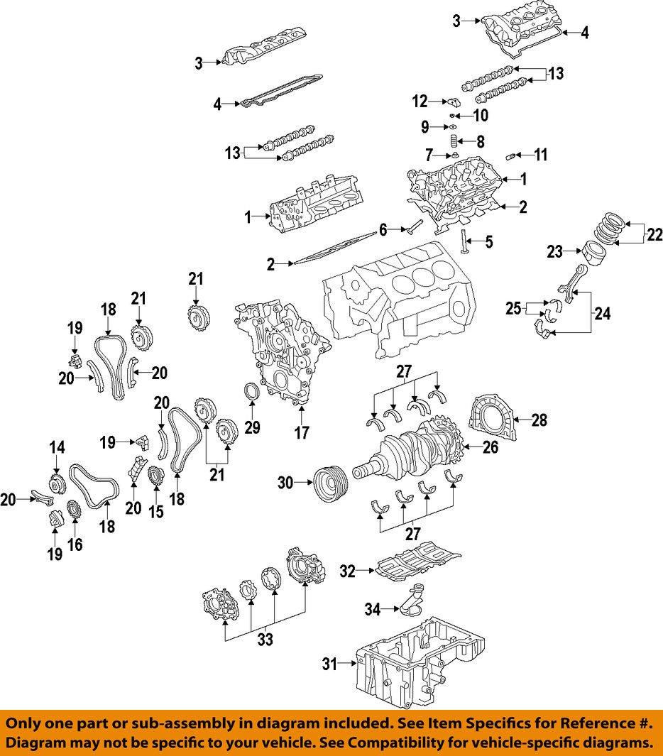 engine piston diagram basic electronics wiring diagram