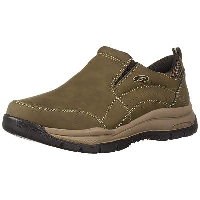 Dr. Scholl's Shoes Men's Vail Sneaker | Fashion Sneakers