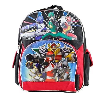 e5c9573f915a Power Ranger Super Legends Toddler 12