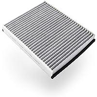AmazonBasics CF11920 Cabin Air Filter, 1-Pack
