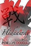 Hideaway (Devil's Night #2) (English Edition)