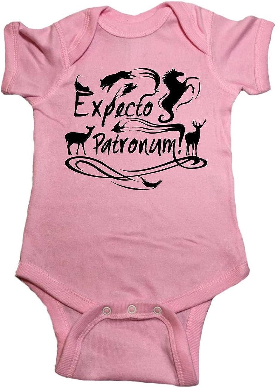 Baby One Peice Animal Bodysuit