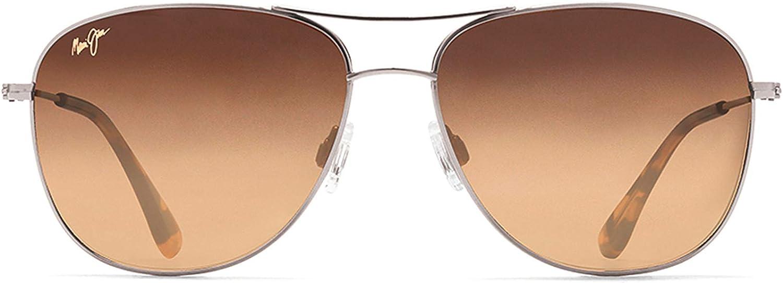 Maui Jim Sunglasses | Cliff...
