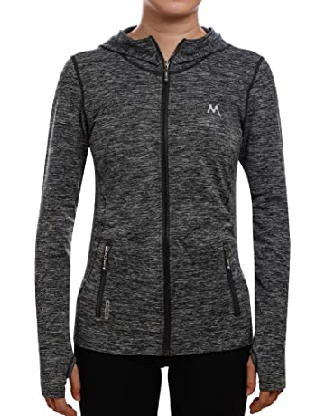 063f60957 Amazon.co.uk: Jackets - Women: Sports & Outdoors