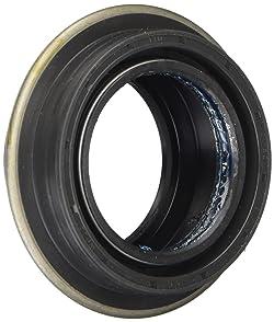 Timken 710496 Transfer Case Seal