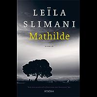Mathilde (Het land van de anderen Book 1)