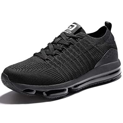 CAMEL CROWN Men s Air Cushion Sport Shoes 18017b5925c