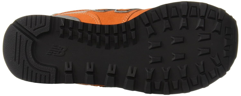 Donna   Uomo New New New Balance 574v2, scarpe da ginnastica Uomo Design innovativo Materiali di alta qualità Garanzia autentica | Per Vincere Elogio Caldo Dai Clienti  | Scolaro/Ragazze Scarpa  09d42e