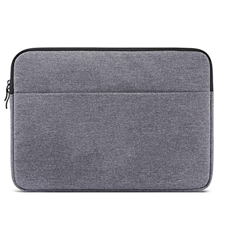Schutzhülle Tasche für Macbook Laptop 11 13 14 15 15.6inch Notebook//Ultrabook