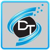 Denwatech.com