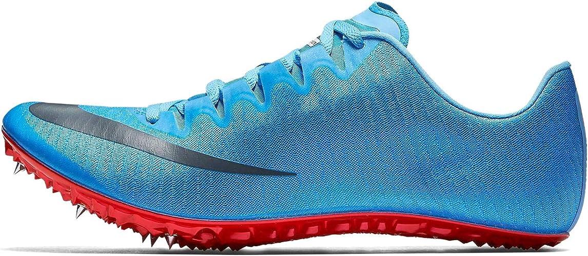 Nike Unisex Zoom Superfly Elite