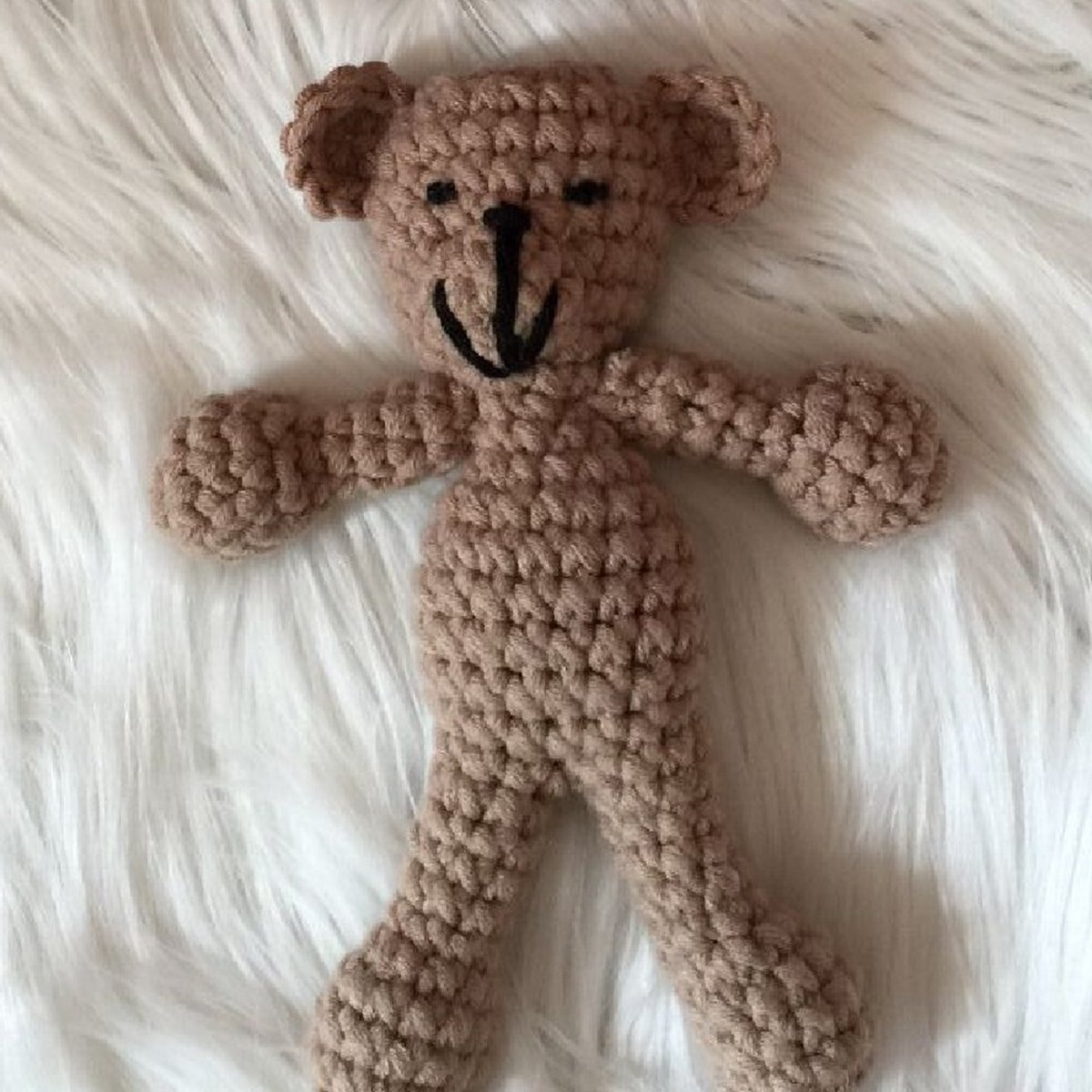 Tris/&Ton pack set quitababas de microfibra suave para bebe ni/ño ni/ña con dibujos animados pack 1 Trisyton baberos bandana para bebe ajustable