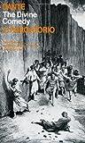 The Divine Comedy: Volume 2: Purgatorio (Dante Alighieri): Purgatorio. Parallel Text Vol 2 (Galaxy Books)