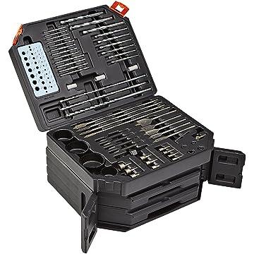 best selling Portamate PM-1350