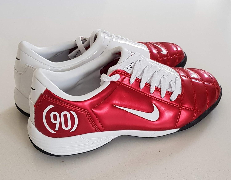 Nike Total 90 III TF Astro Turf