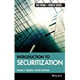 Introduction to Securitization