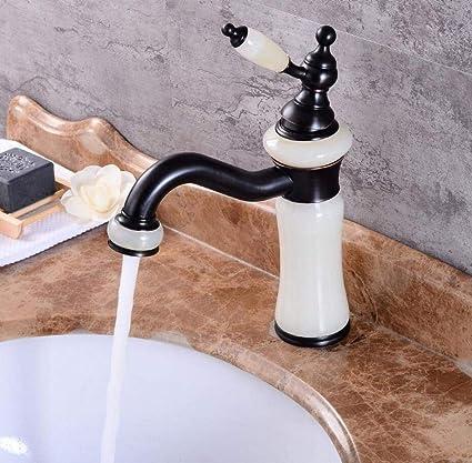 Superb Amazon Com Lgsysyp Bathroom Accessories High End Jade Download Free Architecture Designs Grimeyleaguecom