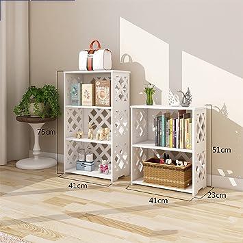 BOBE SHOP- Modern Fashion Wohnzimmer Schlafzimmer Lagerschränke ...