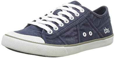 Chaussures Violay Femme Tbs Sacs Et Basses Sneakers dOavvWI