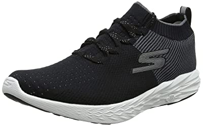 Skechers Men's 55209_Char