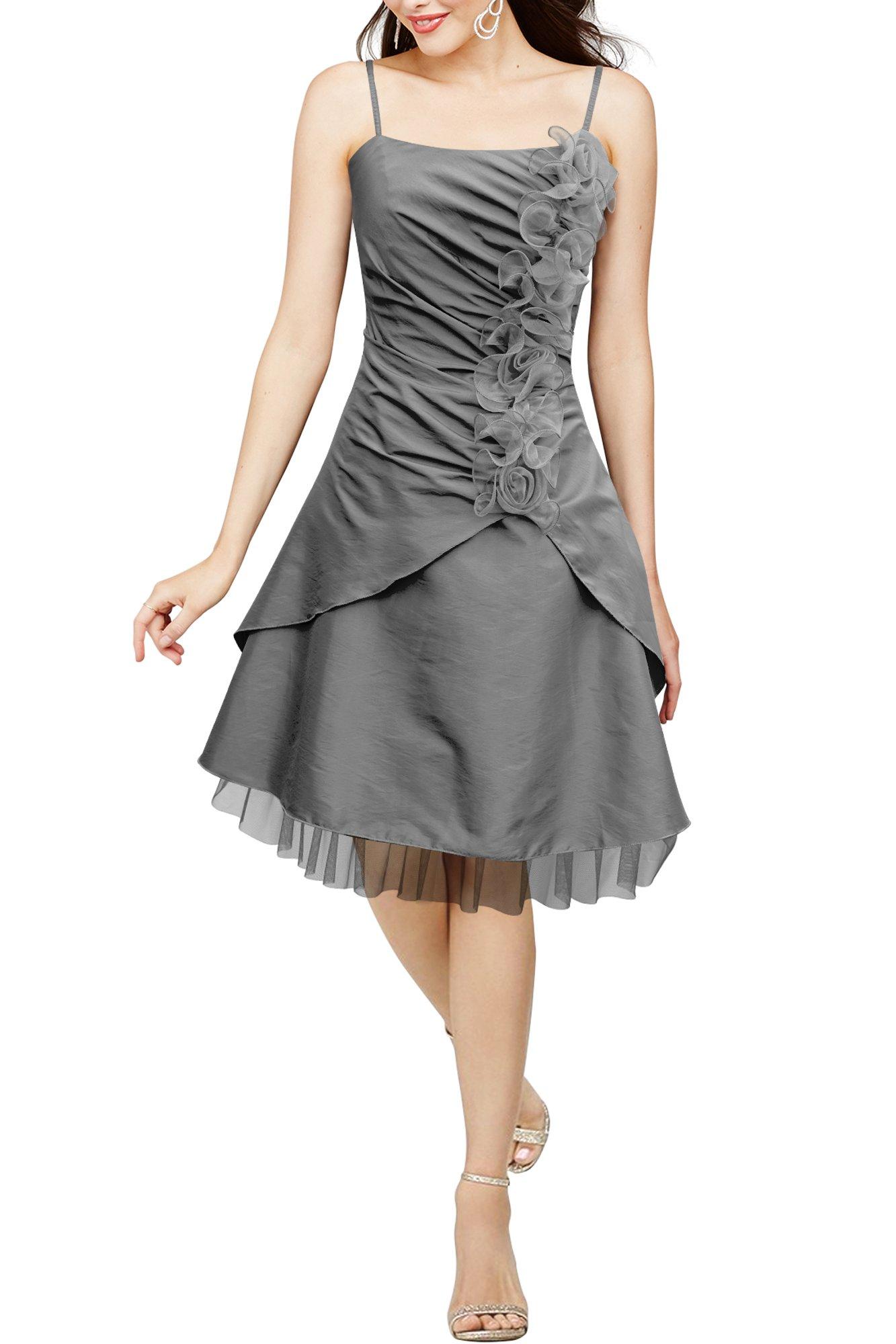 80s Prom Dress: Amazon.co.uk