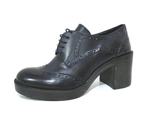 Gioseppo Mujer 37787mi Grey Zapatillas Altas Gris Size: 39: Amazon.es: Zapatos y complementos
