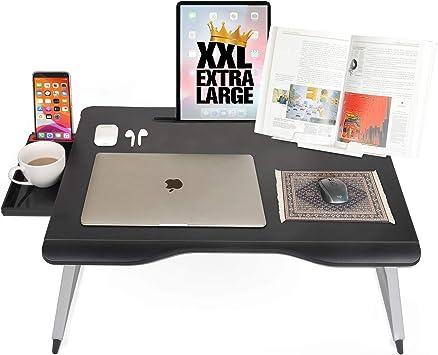 Cooper Mega Lap Desk With Wrist Support