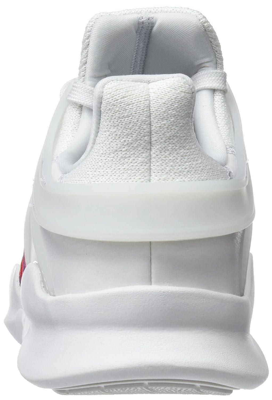 Adidas EQT Support ADV, ADV, ADV, Scarpe da Ginnastica Basse Uomo 3d2f26