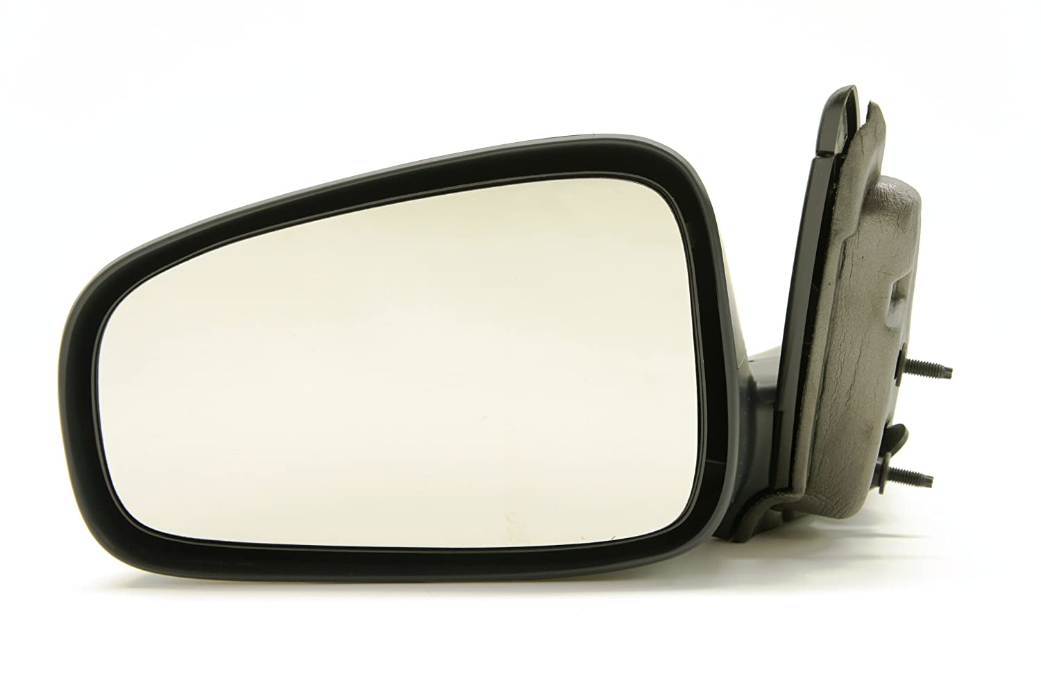 Genuine GM Parts 10331492 Driver Side Mirror Outside Rear View Genuine General Motors Parts