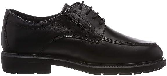 24 HORAS Men's 10456 Oxfords  Amazon.co.uk  Shoes   Bags 7b926924b83b
